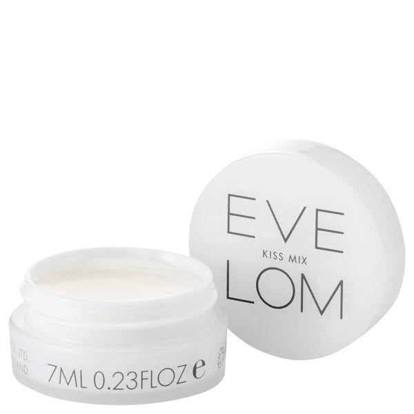 Eve Lom Kiss Mix Lip Treatment 7ml