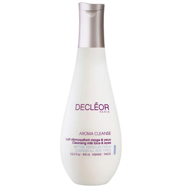 DECLÉOR Aroma Cleanse Essential Cleansing Milk (200ml)