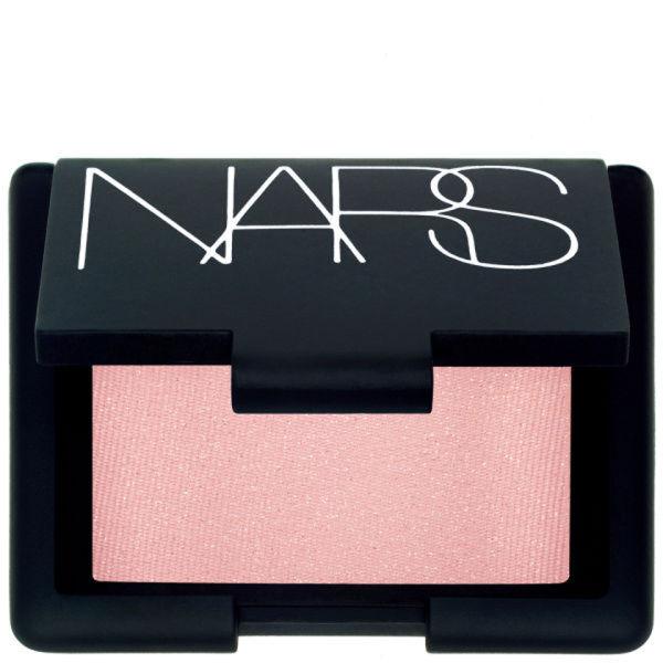 NARS Cosmetics Colour Single Eyeshadow - Fathom
