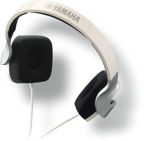 Yamaha HPH-M82 Stylish Headphones