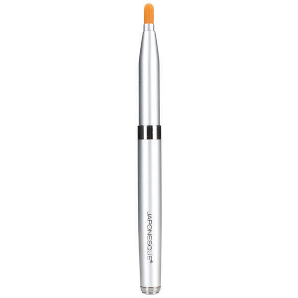 Japonesque Travel Retractable Lip Brush