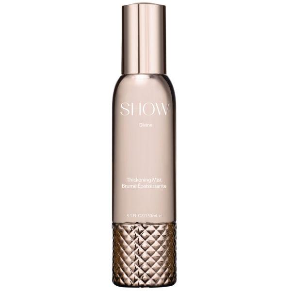 Spray densificante Show Beauty Divine (150ml)