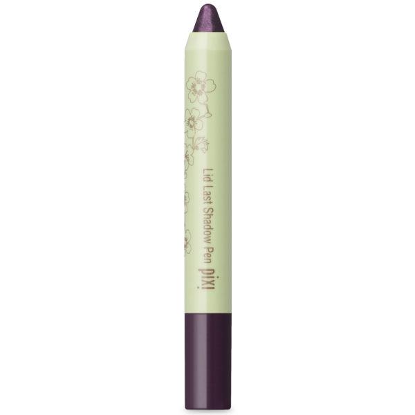 Pixi Lid Last Shadow Pen - Perfect Plum (4,73 g)