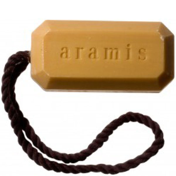 Aramis Classic Body Shampoo on a Rope 163g