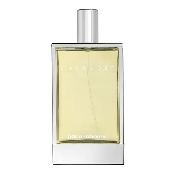 Paco Rabanne Calandre for Her Eau de Toilette 100 ml