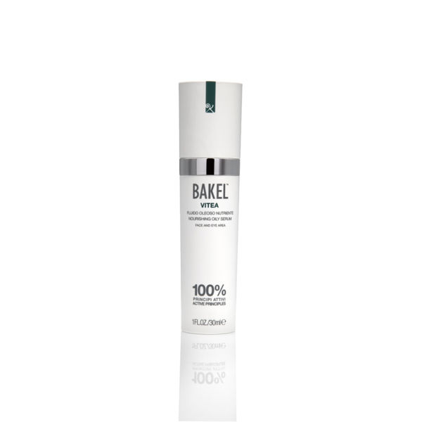 BAKEL VITEA Nourishing Oliy Serum (30 ml)
