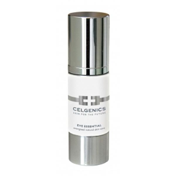 Celgenics Eye Essential 30ml Free Delivery