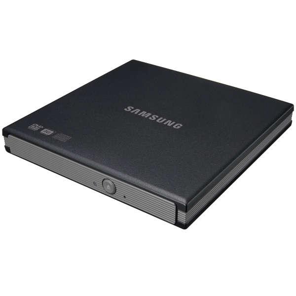 Samsung se-s084 external dvd writer review installation of 7.