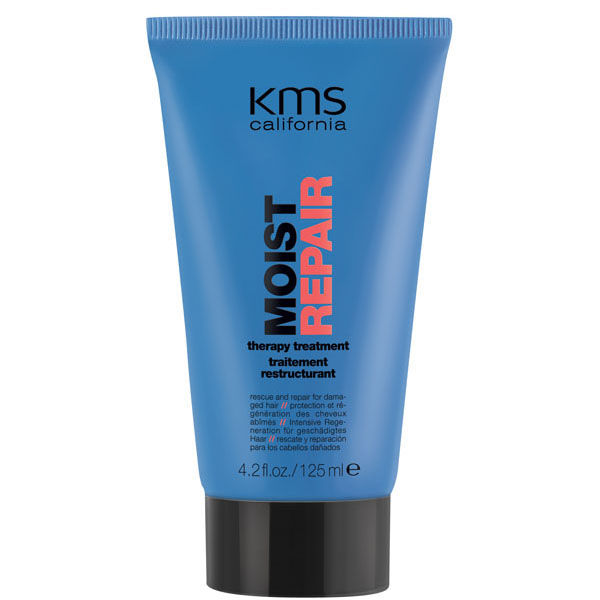 Kms California Moistrepair Restructuring Therapy (125 ml)