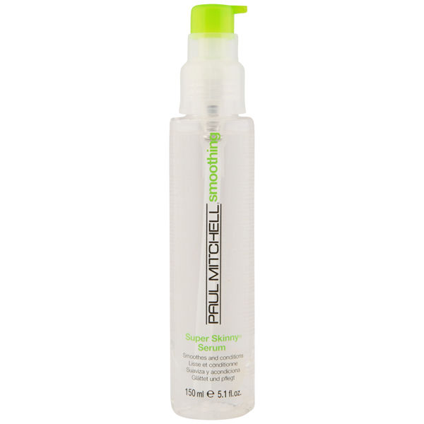 Paul Mitchell Super Skinny Serum (150ml) - FREE Delivery