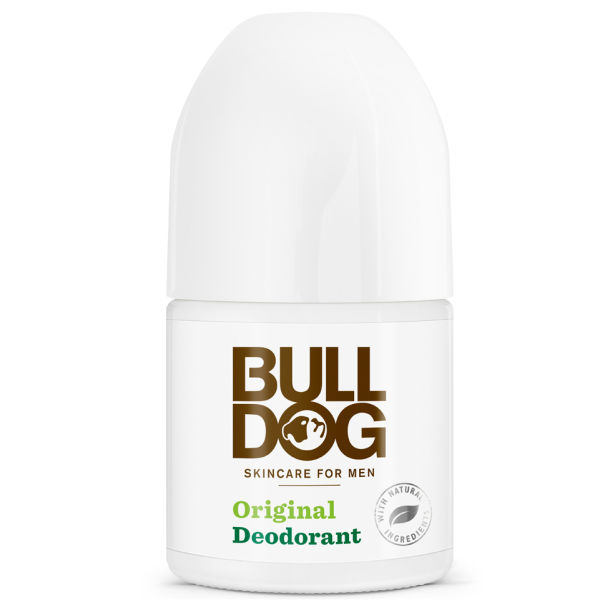 Bulldog Original Deodorant 50 ml