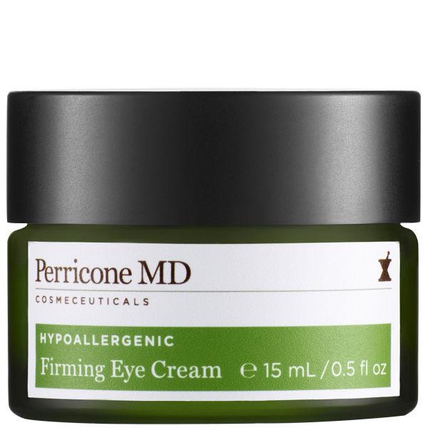 Perricone MD crème des yeux fermante hypoallergénique 15ml