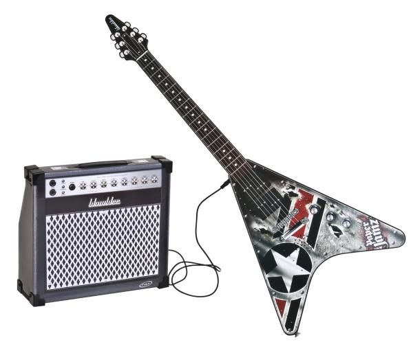 paper jamz amplifier Buy wowwee paper jamz amplifier - style 3: musical instruments - amazoncom  ✓ free delivery possible on eligible purchases.