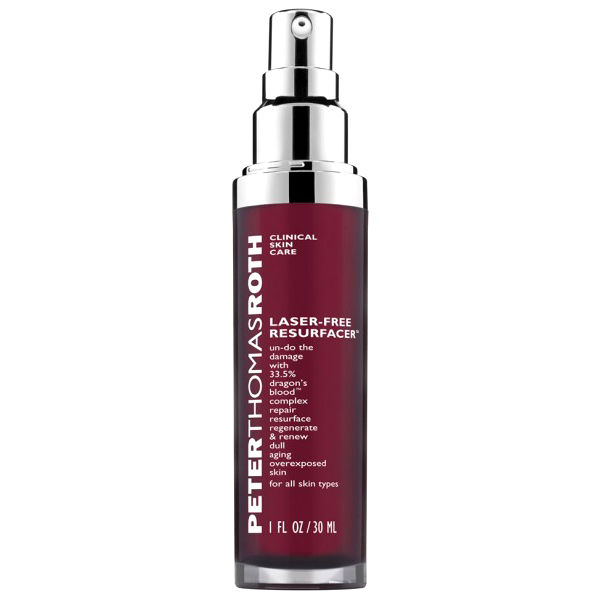 Peter Thomas Roth Laser-Free Resurfacer 30ml