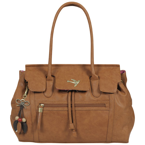 Nica Kingston Shoulder Bag 71