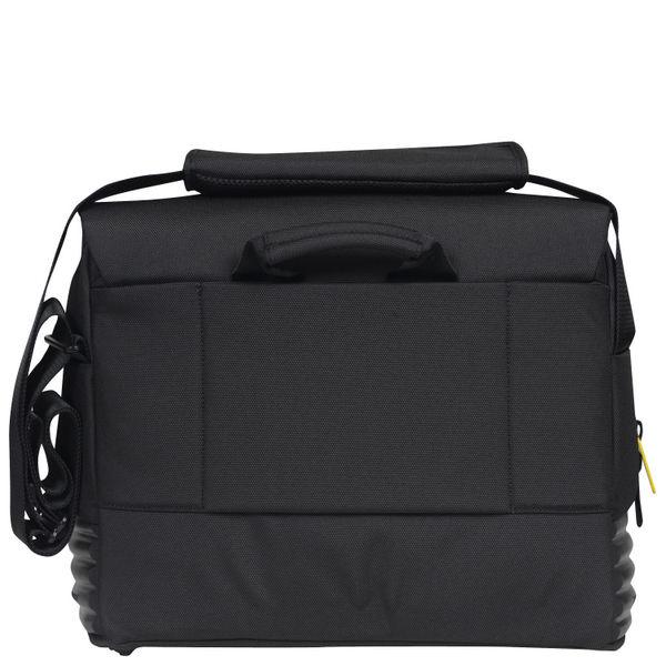 Find great deals on eBay for mandarina duck messenger bag. Shop with confidence.
