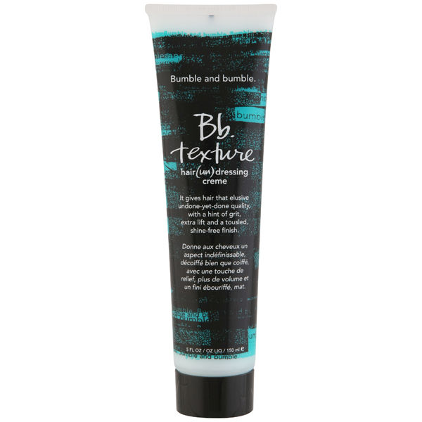 Bb Texture Paste 150ml