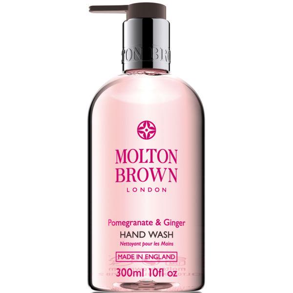 Molton Brown Pomegranate & Ginger Hand Wash