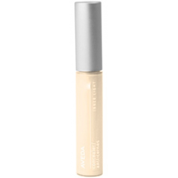 Anti-cernes Aveda Inner Light - 02 Balsa (8g)