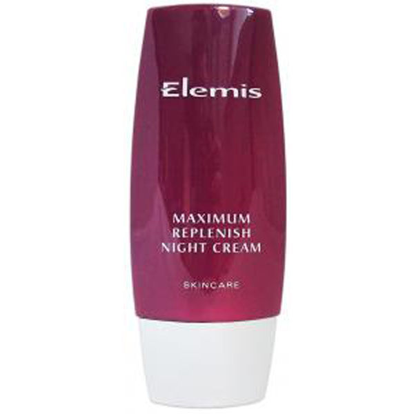Maximum Replenish Night Cream 50ml