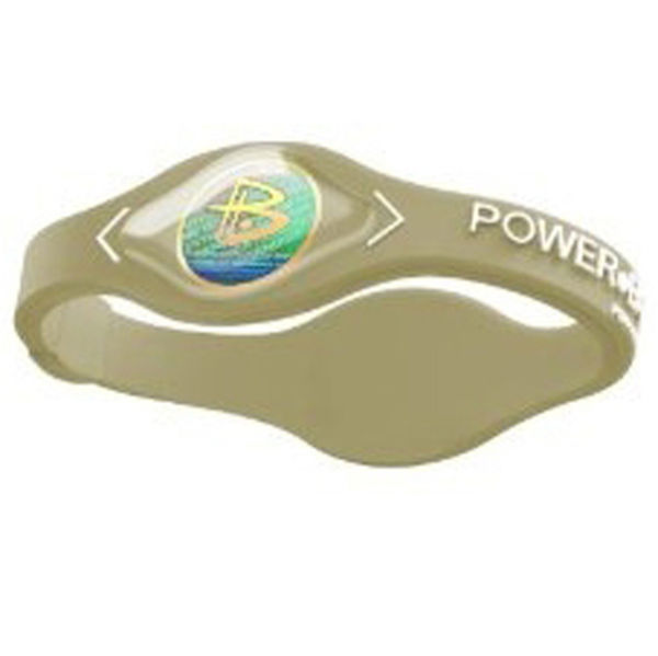 power balance the original performance wristband khaki. Black Bedroom Furniture Sets. Home Design Ideas