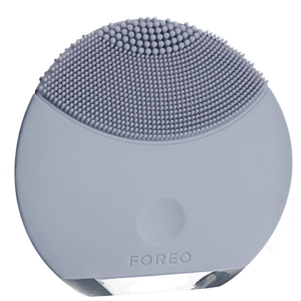 FOREO LUNA™ mini - Grey