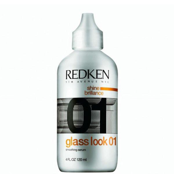 Redken Glass Look 01 (120ml)