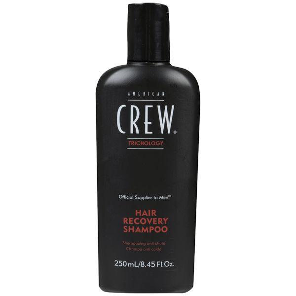 13 Best Hair Growth Products for Men & Women That Work ...