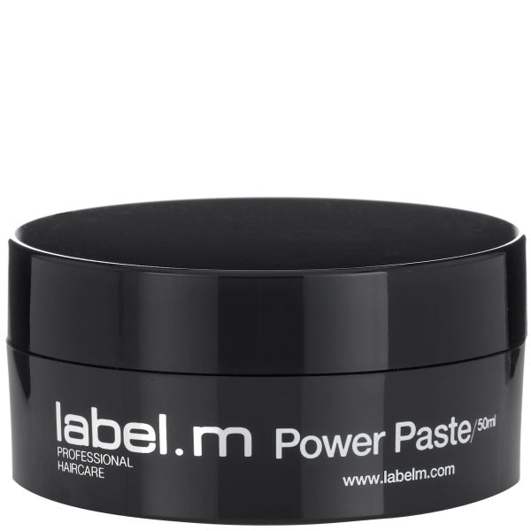 label.m Power Paste (50ml)