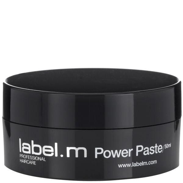 label.m Power Paste (Stylingpaste) 50ml