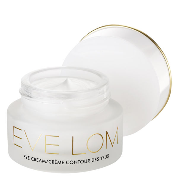 Eve Lom Crema Occhi 20 ml