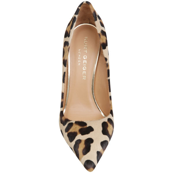 Nude Flat Shoes In Uk