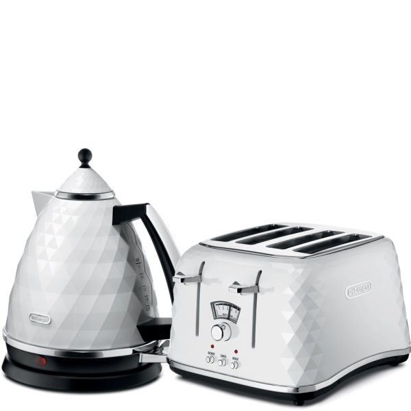 Special Deals On Kitchen Appliances