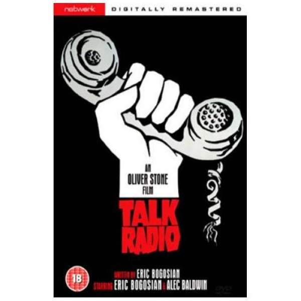 talk radio Read reviews, compare customer ratings, see screenshots, and learn more about  conservative talk radio download conservative talk radio and enjoy it on.