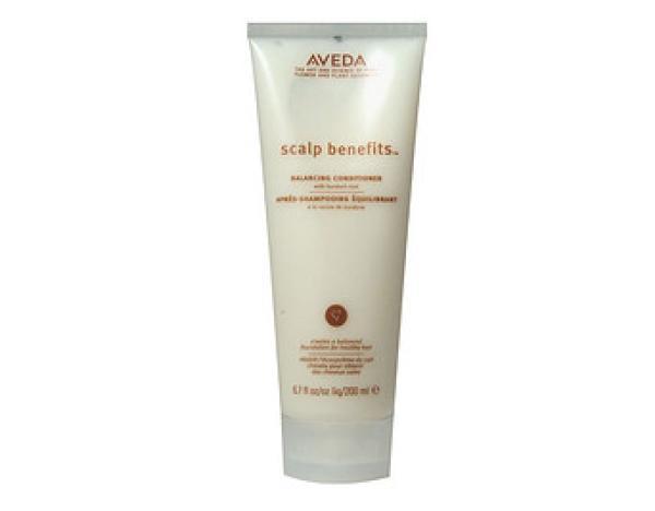 Après-shampooing équilibrant Aveda Scalp Benefits 200ml
