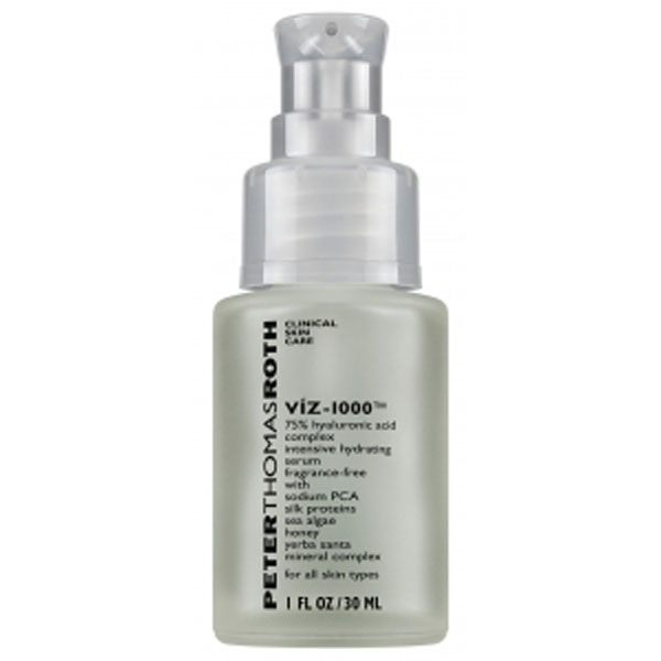 Peter Thomas Roth Viz-1000 sérum hydratant intensif  (30ml)