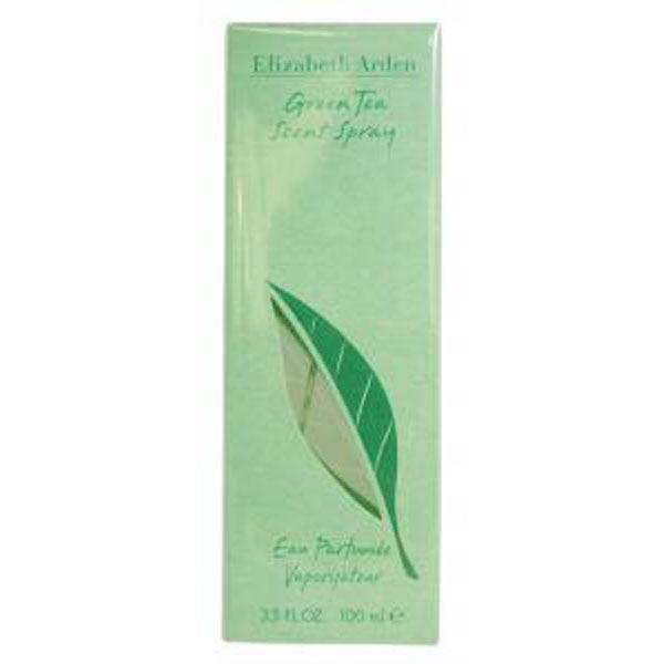 Elizabeth Arden Green Tea Scent Spray (100ml)