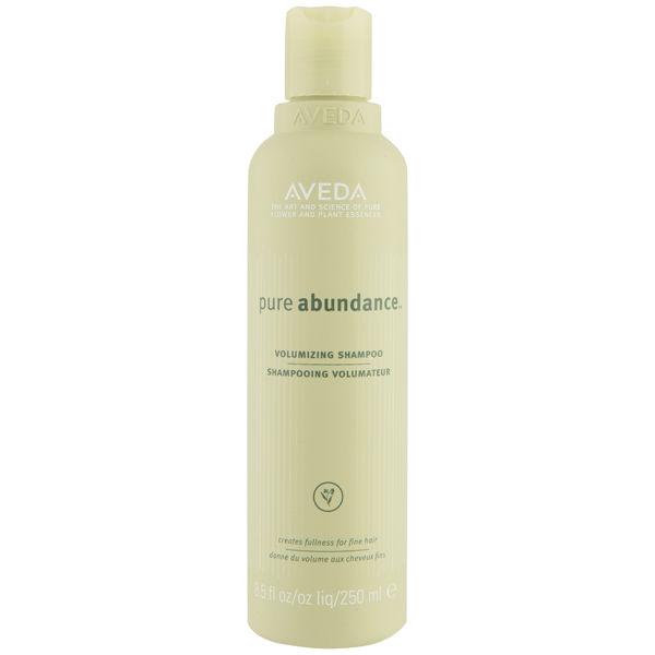 Shampoing volumateur Aveda Pure Abundance