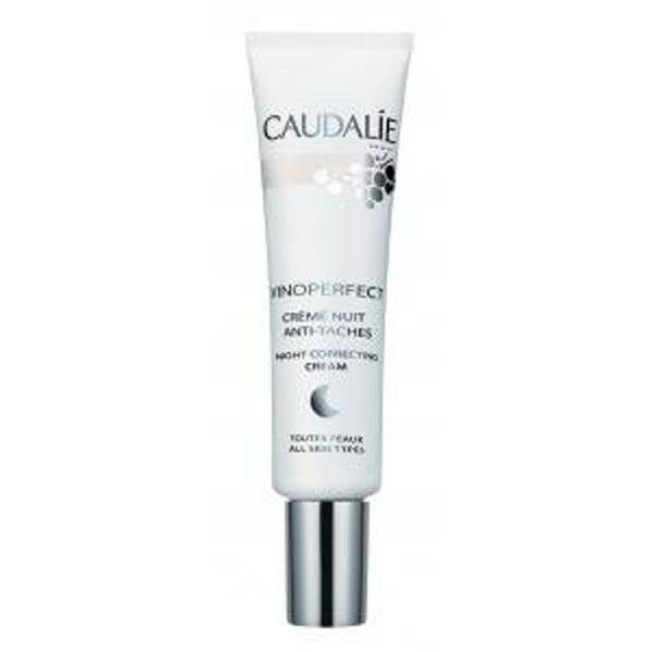 Vinoperfect Cell Renewal Night Cream 30ml