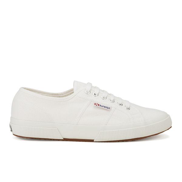 Superga 2750 Cotu Classic Trainers - White