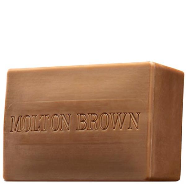 Jabón Molton Brown - Aloe & Karité 250g