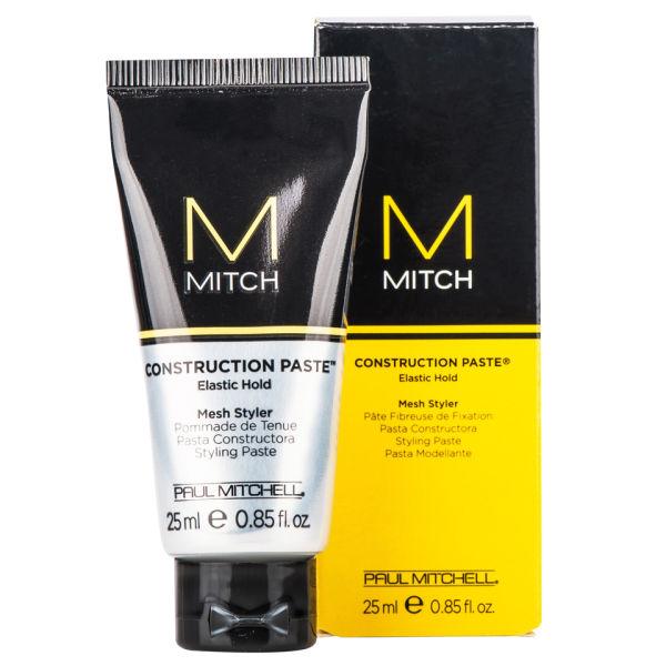 Mitch Construction Paste (25 ml)