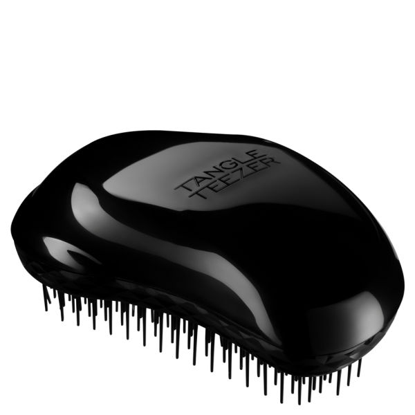 Tangle Teezer Original Solid Black