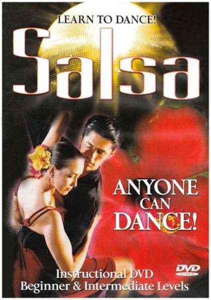 Amazon.com: ballroom dancing dvds