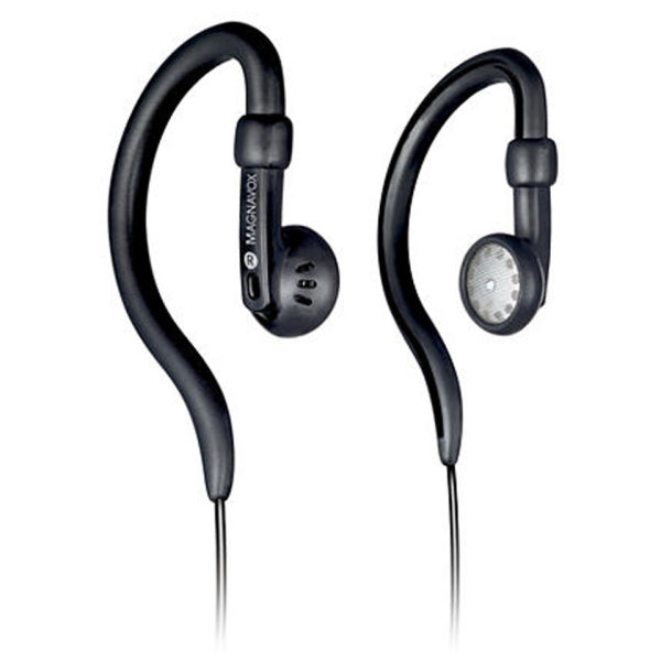 Wireless earbuds ear hook - philips earbuds green earhooks