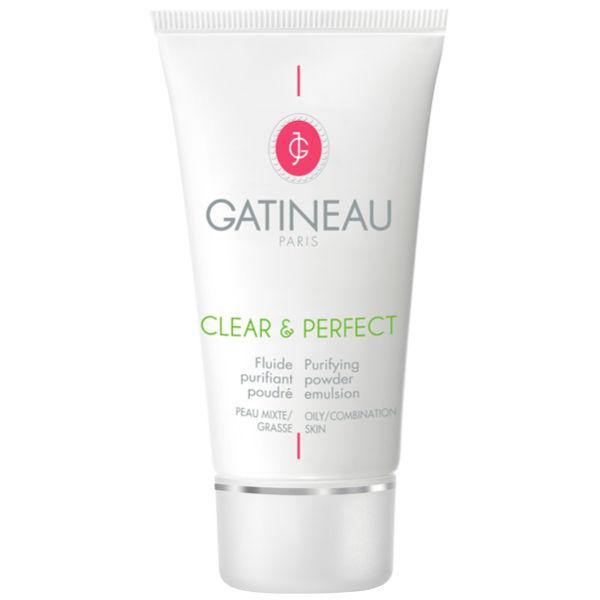Gatineau Clear & Perfect Purifying Powder Emulsion 50ml