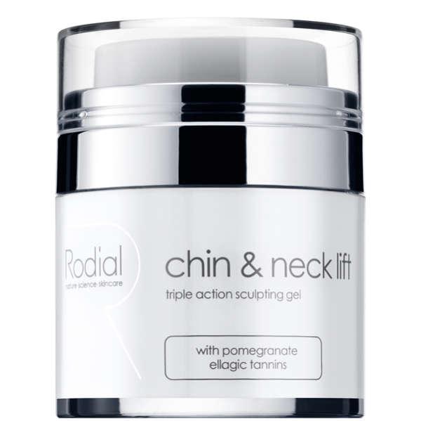 Rodial Chin & Neck Lift 50ml