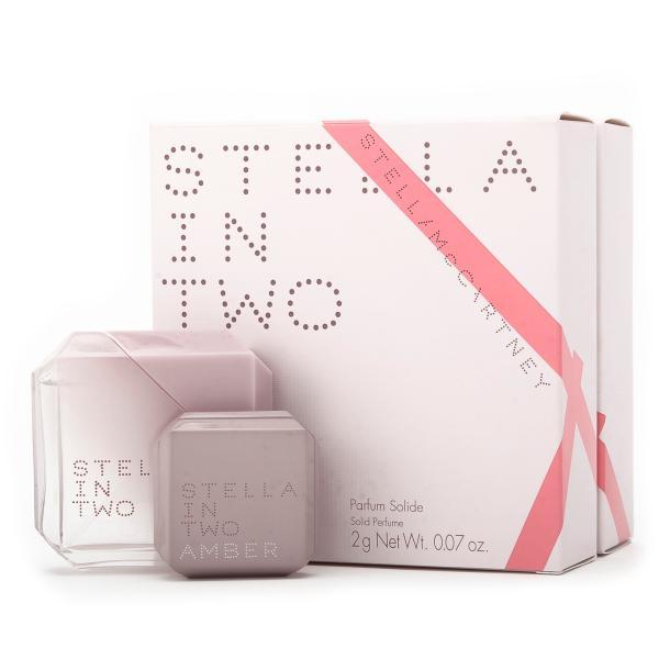 Stella Mccartney Perfume Gift Set Stella in Two Gift Set