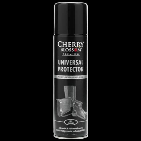 Cherry Blossom Universal Protector Spray