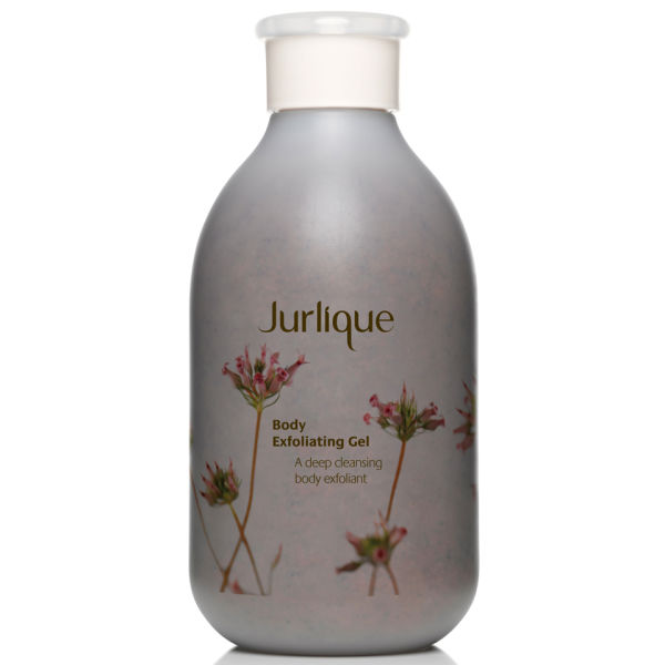Gel exfoliant Jurlique(300 ml)